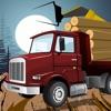 Logging Truck Mayhem