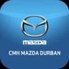 CMH Mazda Durban mazda top