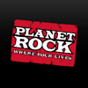 Planet Rock - Where rock music lives!