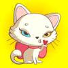 Nika The Cat Stickers Pack 2 Wiki