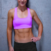 Train with Tanya - 12 Week Workout Program