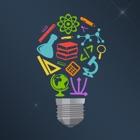 Prometheus - Online Courses icon