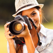 单反-摄影拍照录像技巧视频教程入门