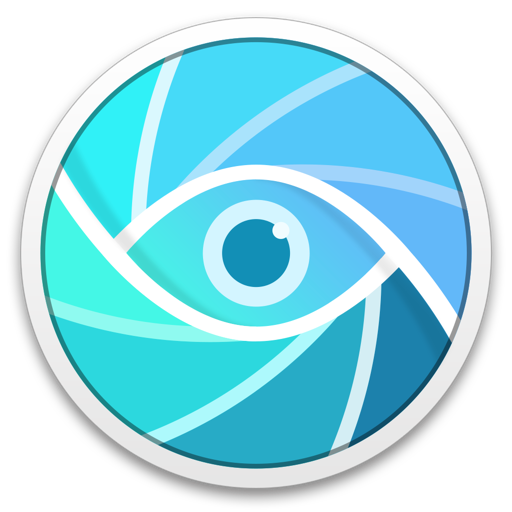 iFoto Viewer
