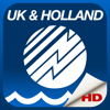Boating UK&Holland HD Wiki