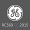 download RC360 Client Conference 2015