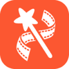 Video Editor & Movie Maker - VideoShow