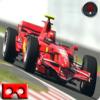 Door to Apps - Vr Formula Car 2 : Free Highway Racing  artwork