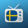 1TV - TV Sverige Gratis