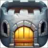 Castle Crush: Giochi di Strategia Online Gratis Wiki
