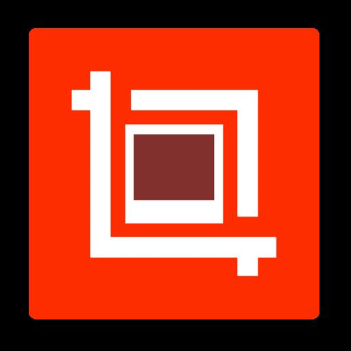 Image Resizer - Batch Resize Images and Photos