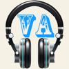 Radio Vatican Wiki