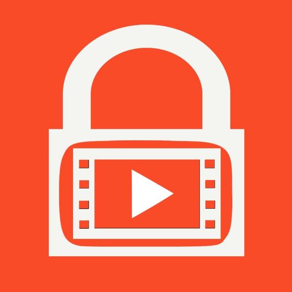 My Videos – Secret Video Player For private videos App APK