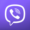 Viber: Messenger & Phone Calls