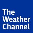 Wetter-Temperatur, Wetterkarte-The Weather Channel