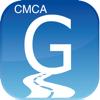 CMCA GeoWiki