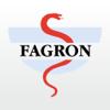 Fagron receptura