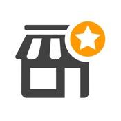 Jumia Market: Sell & Buy