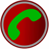 Automatic Call Recorder™ for Calls Made with app Wiki