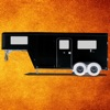 Horse Trailer World - Find your trailer today!