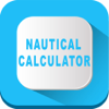 Nautical Calculators