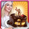 Hidden Object: My Bakeshop 2