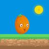 橘子君 - 天天都爱玩