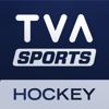 TVA Sports Hockey