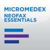 Micromedex NeoFax Essentials (outside US & Canada)