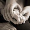 Слабоумие Потеря 101-памяти и семьи Руководство по