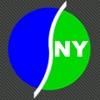 New York Child Support Calculator