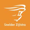 Snelder Zijlstra Objectmanager Wiki