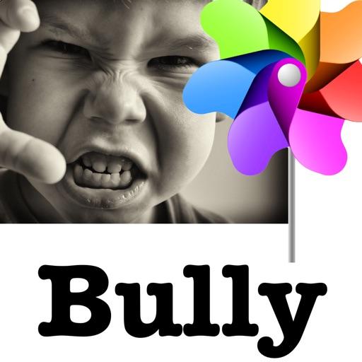 DTT Bully