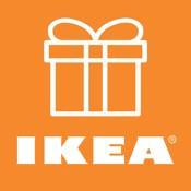 IKEA Gift Registry on the App Store
