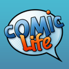 Comic Life 3 Wiki