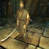 Call of Assassin Hero of Darkness Survival Game darkness