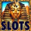 Pharaoh's casino slots – Free spin slot machines