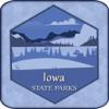 Iowa State Parks Offline Guide Wiki