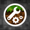 Add ons Creator & Maker for Minecraft PE