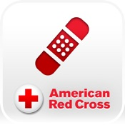 First Aid by American Red Cross App Logo