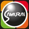 Samurai Restaurant