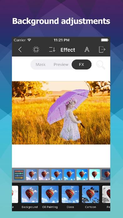 download Aftercut apps 3