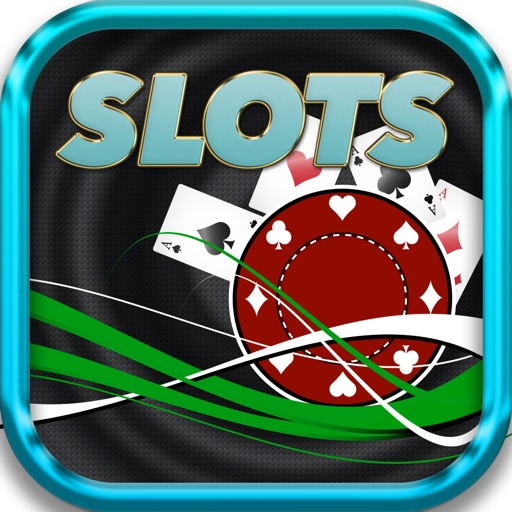 Hit It Slots 7 Hot Shot Spin - Vegas Lucky Game iOS App