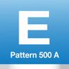 말킴의 영어필수표현 패턴500A 무작정 뽀개기