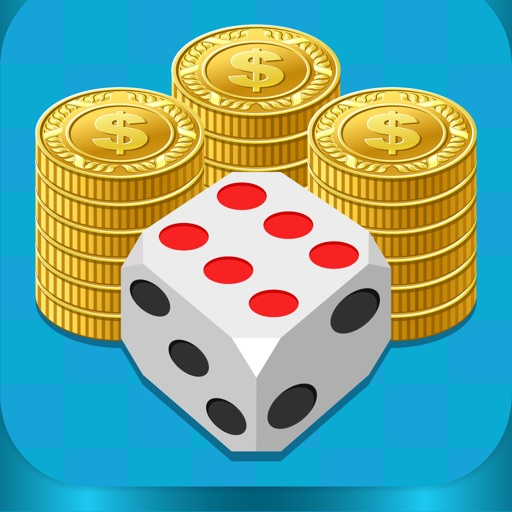 Billionaire Chess iOS App