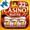 Sloto Slots - Great Las Vegas Casino Machine ! limited