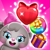 Magic Gifts hacken