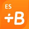 Aprender espanhol com Babbel