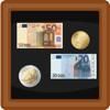 Rekenen met geld (Betaald)