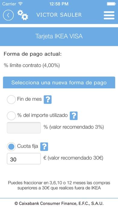 download IKEA VISA apps 1